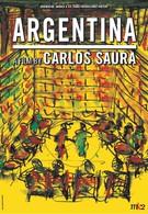 Аргентина (2015)