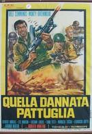 Этот проклятый патруль (1969)