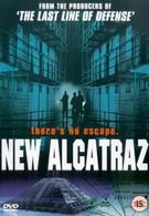 Новый Алькатрас (2001)