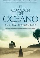 Сердце океана (2014)