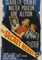 Тайное сердце (1946)