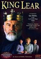 Король Лир (1998)