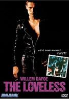 Без любви (1981)