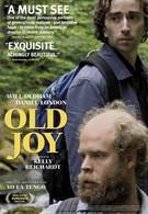 Старая радость (2006)