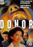 Донор (1990)