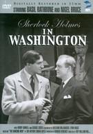 Шерлок Холмс в Вашингтоне (1943)