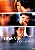 Я так долго ждал тебя (2004)