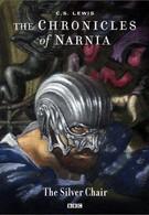 Хроники Нарнии: Серебряное кресло (1990)