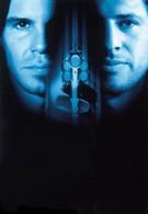 Двойной захват (1998)