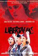 Поборницы свободы (1996)