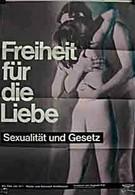 Свобода любви (1969)