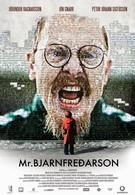 Мистер Бьяднфредарсон (2009)