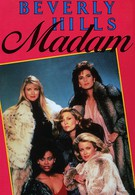 Мадам с Беверли-Хиллз (1986)