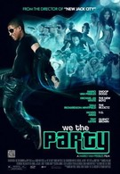 Мы – вечеринка (2012)