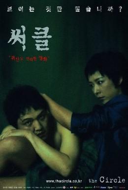 Постер фильма Круговорот (2003)