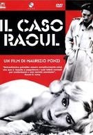 Дело Рауля (1975)