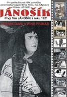 Яношик (1921)