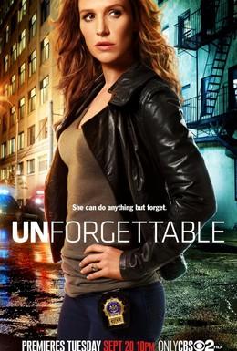 Постер фильма Помнить всё (2011)