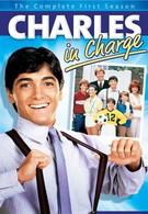 Чарльз в ответе (1984)