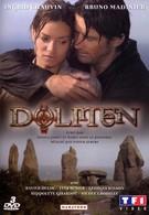 Дольмен (2005)