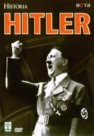 Жизнь Адольфа Гитлера (1961)