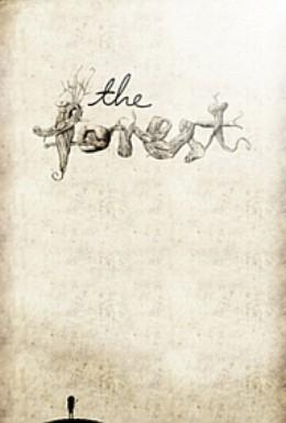 Постер фильма Лес (2010)