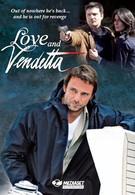 Любовь и месть (2011)