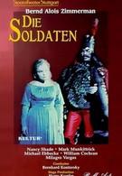 Солдаты (1989)