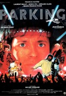 Парковка (1985)