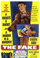 Подделка (1953)