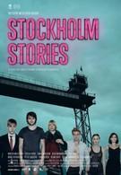 Стокгольмские истории (2013)