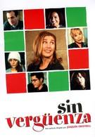 Без стыда (2001)