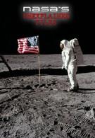 НАСА: Необъяснимые материалы (2012)