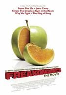 Фрикономика (2010)