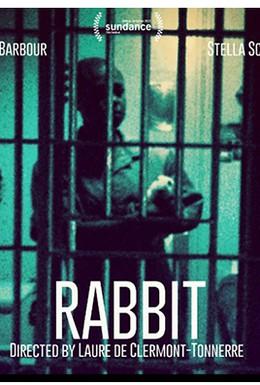 Постер фильма Кролик (2014)