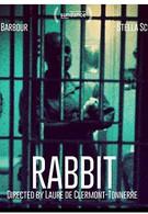 Кролик (2014)