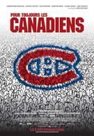 Канадиенс навсегда! (2009)