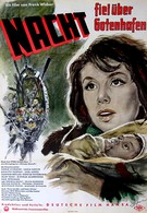 Ночь над Готенхафеном (1960)