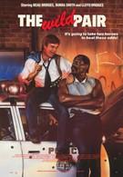 Дикая парочка (1987)