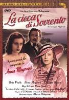 Слепая Сорренто (1934)