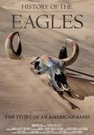 История Eagles (2013)