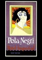 Отель Империал (1927)