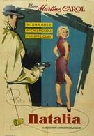 Натали (1957)