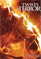 Судороги ужаса (1997)
