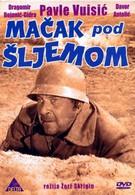 Кот под шлемом (1962)