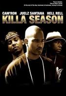 Сезон убийцы (2006)