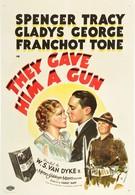 Они дали ему ружье (1937)