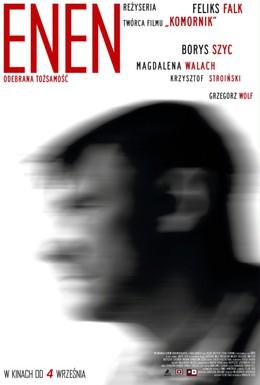 Постер фильма Енен (2009)