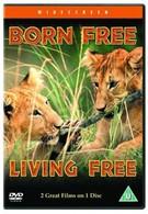 Живущие свободными (1972)