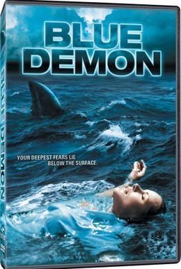 Постер фильма Инстинкт хищника (2004)